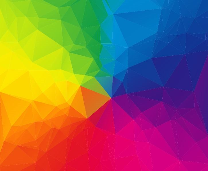 Abstract-Colorful-Vector-Graphic-Art