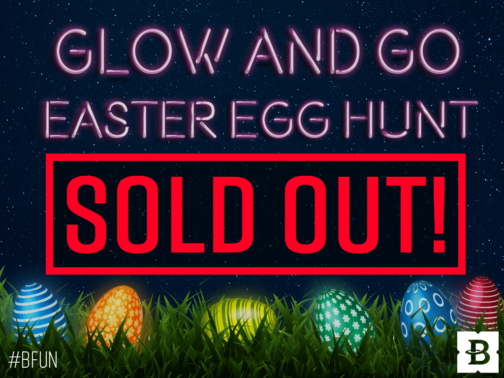 egg hunt - sold out2
