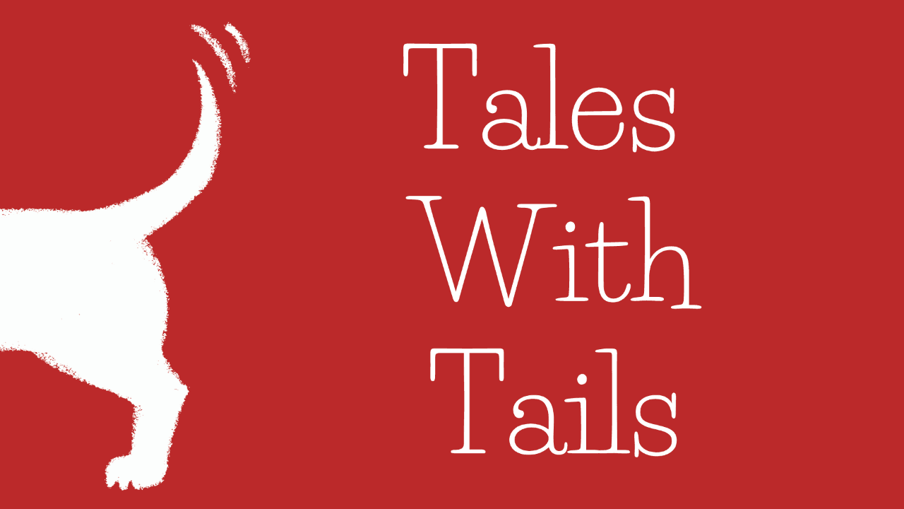 thumbnail_Tales with tails