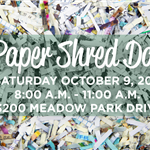 Paper Shred FB Image_FB Post Image_FB Post Image (1)