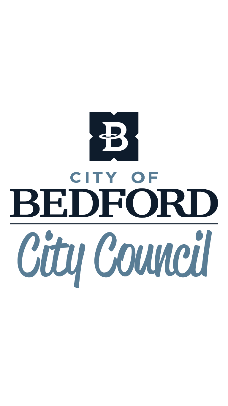 Logo_City Council